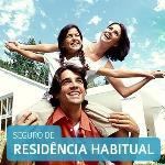 Banner-20Resid-C3-AAncia-20Habitual-2035