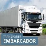 Banner-20Transporte-20Embarcador-20353x3