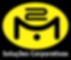 Agência de Publicidade e gerenciamento de redes sociais