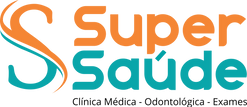 Super_Saúde_logo_color.png