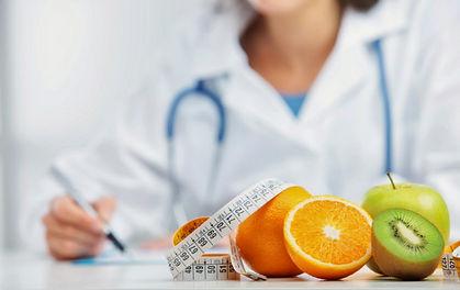 consulta-dietista-nutricionista2.jpg