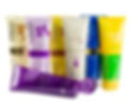 embalagens-plasticas-para-cosmeticos.jpg