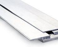 platina-aluminio.jpg