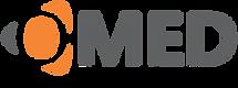 Omed Logo.png