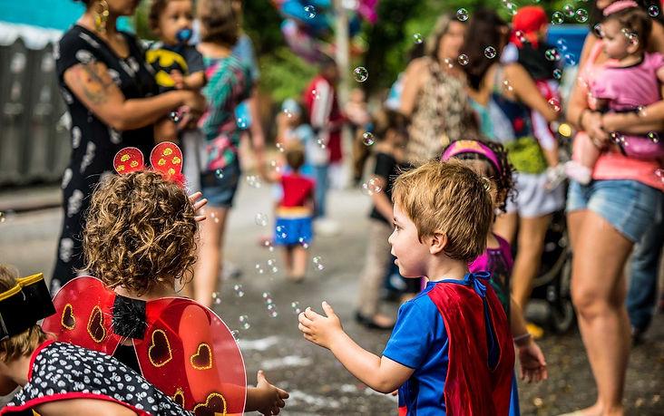 carnaval-bloco-mamae_eu_quero_chello_fotografo_estadao_conteudo-2.jpg