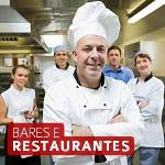 Banner-20Bares-20e-20Restaurantes-20353x