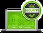 certificado-ssl-barra-verde-webplus.png