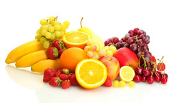 47512551-fruits-wallpapers