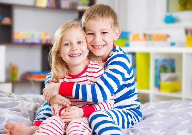 Qual-pijama-é-o-ideal-para-as-crianças.jpg
