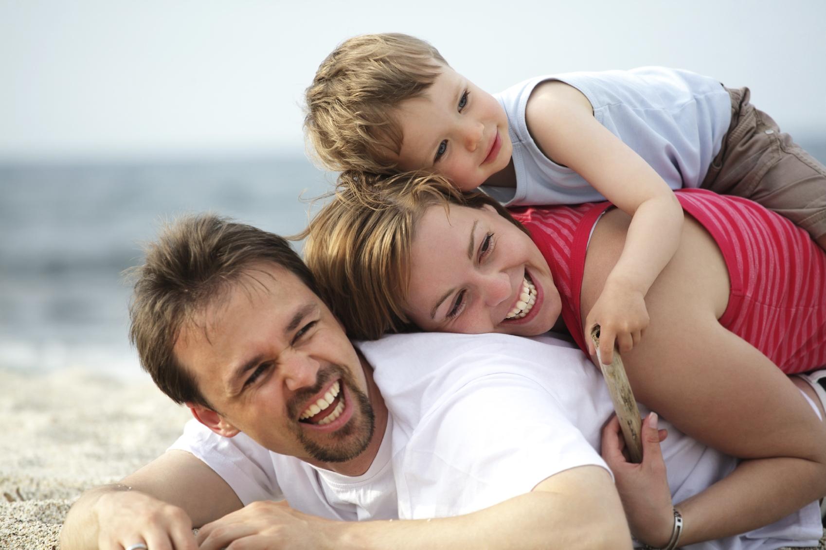As-intervenções-do-psicopedagogo-na-relação-escola-família1