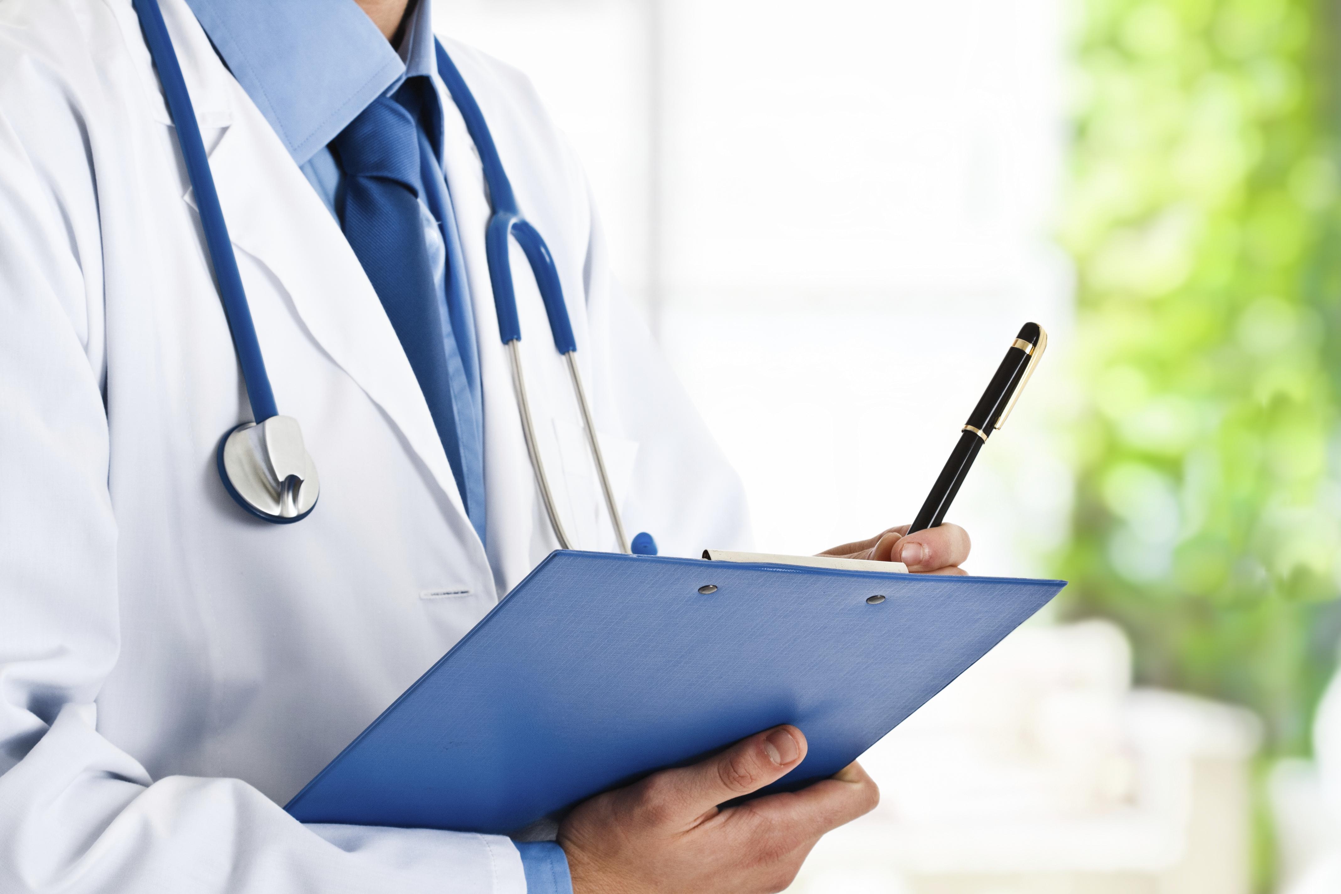 Vitória Planos de Saúde