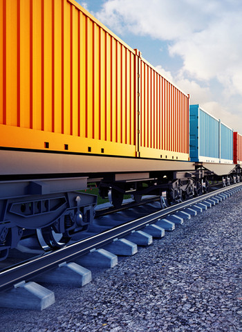 wagon-freight-train-with-containers.jpg