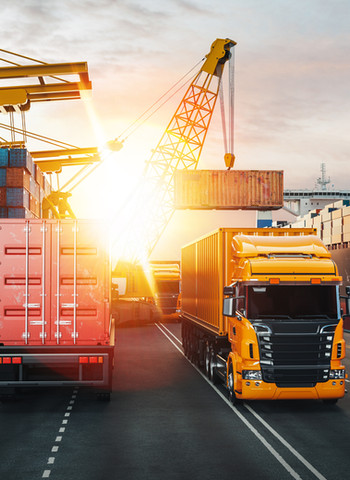 transportation-logistics-container-cargo