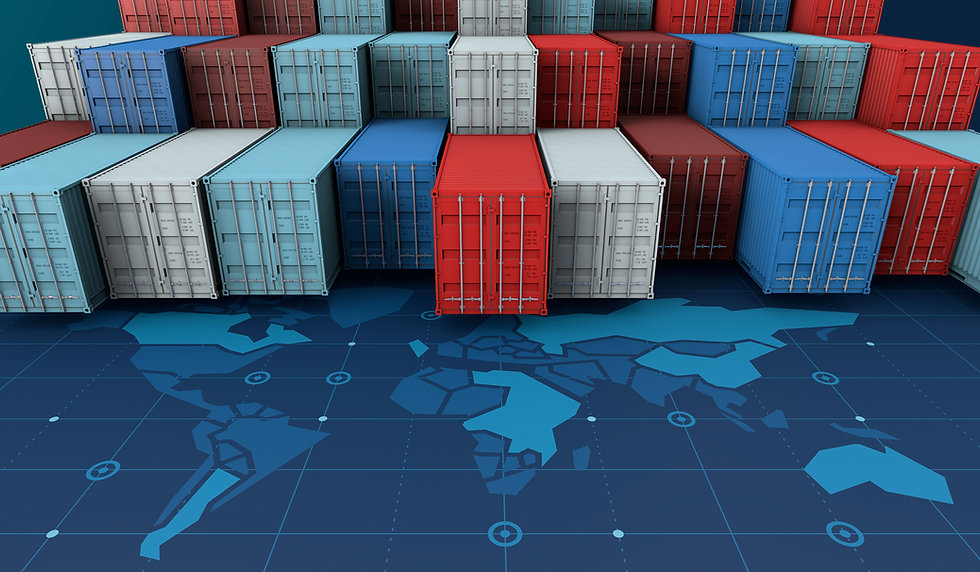 container-cargo-ship-import-export-busin