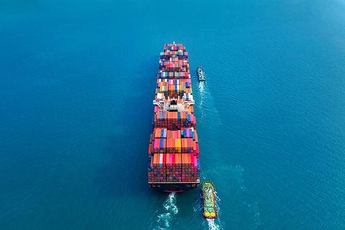 aerial-view-container-cargo-ship-sea (2)