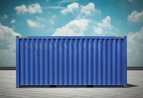 harbor-freight-blue-toned-images.jpg