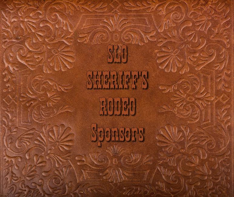 sponsor leather page.tif