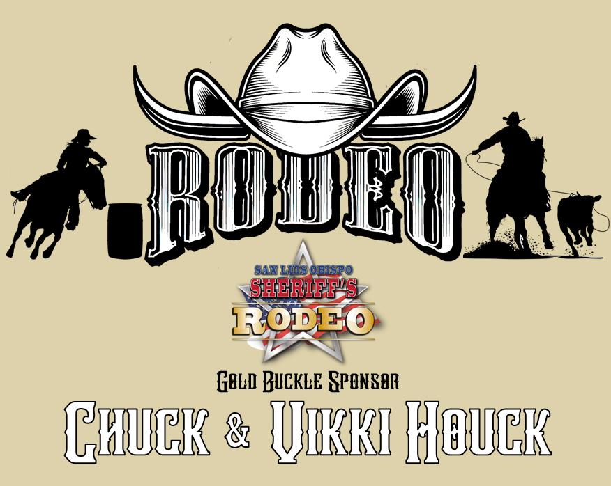 Chuck & Vikki gold buckle tiff.tif