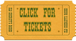 TICKETS JPG.png