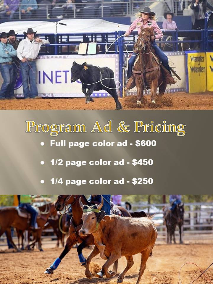 Program Ad and Pricingjpg no email.jpg