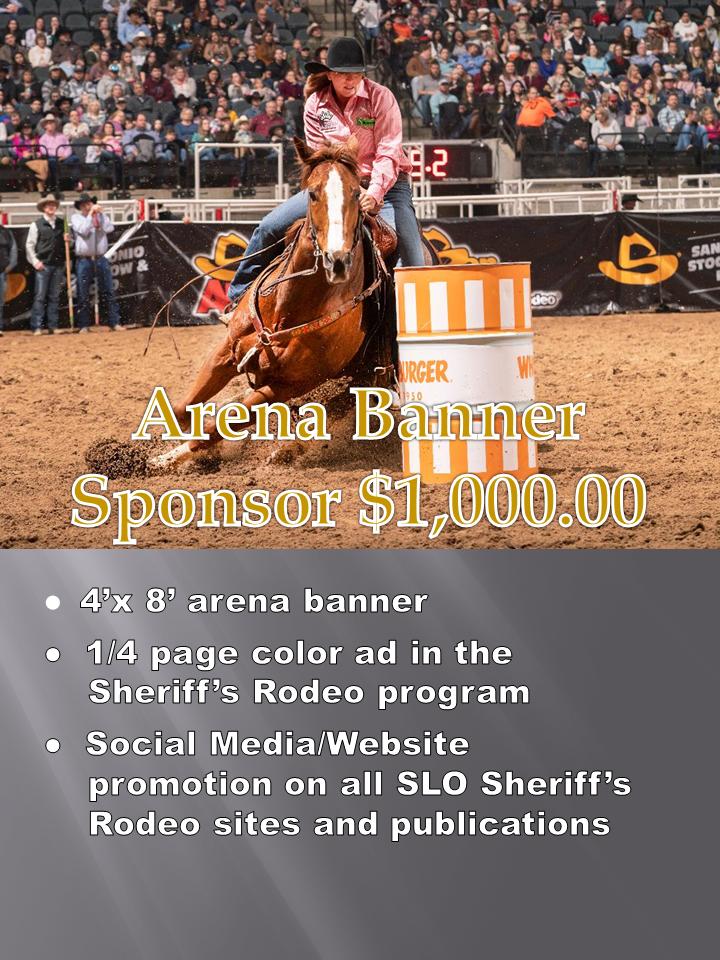 Arena Event Sponsor web.tif