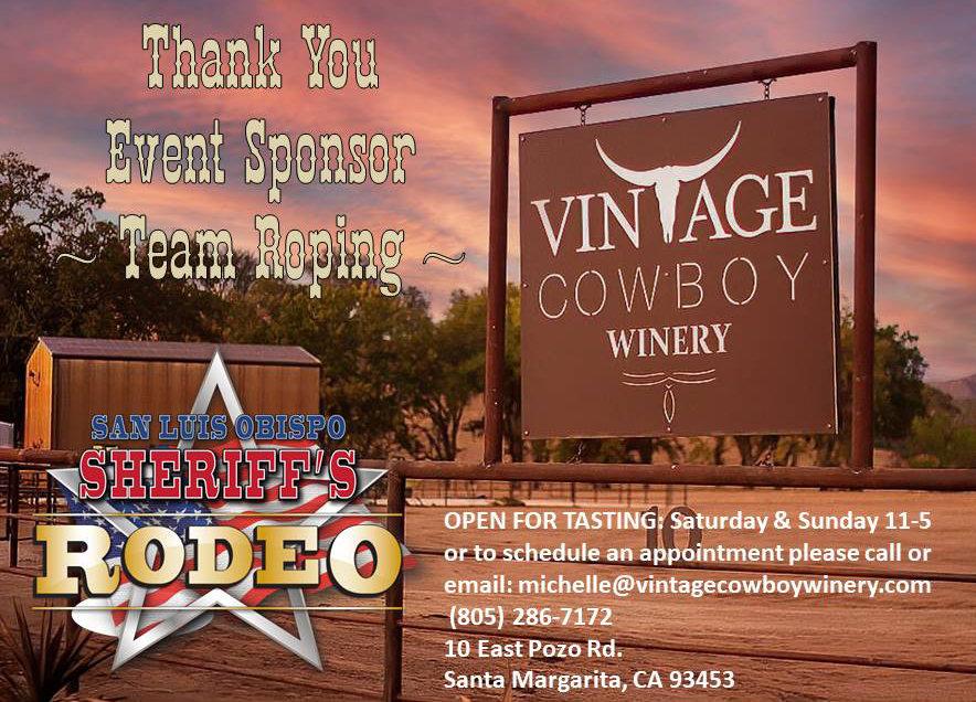 cowboy vintage winery.jpg