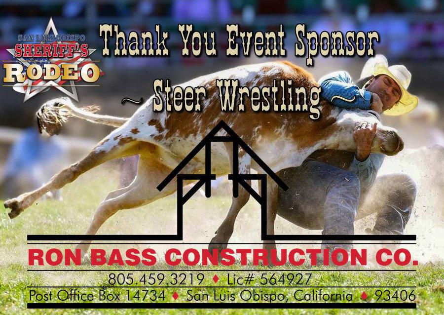 Ron Bass Construction.jpg