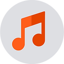 Music Note - Grey.png