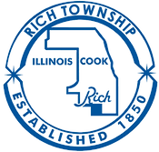 NEW RichTownship Logo.png