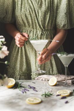 drinkar8
