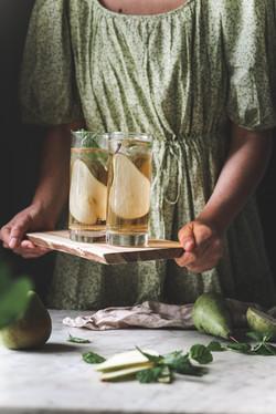 drinkar15
