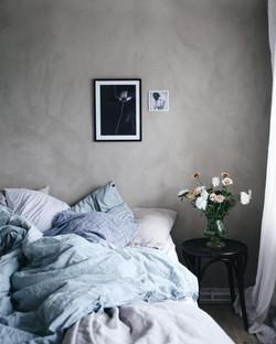 anna_kubel_blommor15