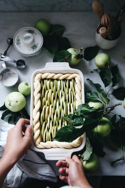 äpplen13