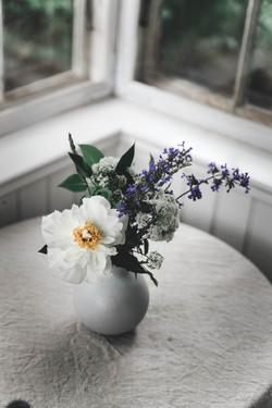 blom25