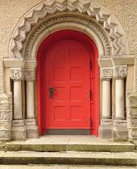 How to Manifest Doors Opening