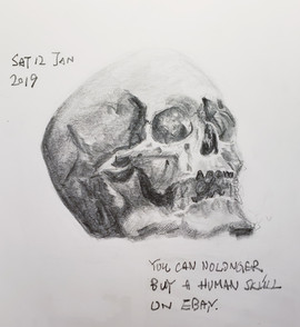 1.12.2019