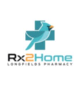 Rx2Home - Longfields Pharmacy.jpg