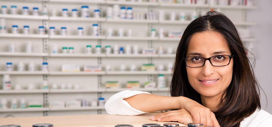 Longfields Pharmacy.jpg