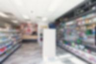 Longfields Pharmacy-10.jpg