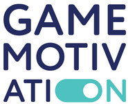 GameMotivation