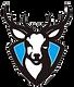 Logo MANAKR8 transparant.png