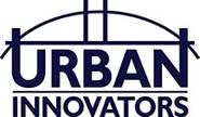 Urban Innovators