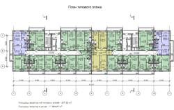 Роспоектстрой План типового  этажа.jpg
