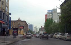 Вид с ул Ленина.jpg