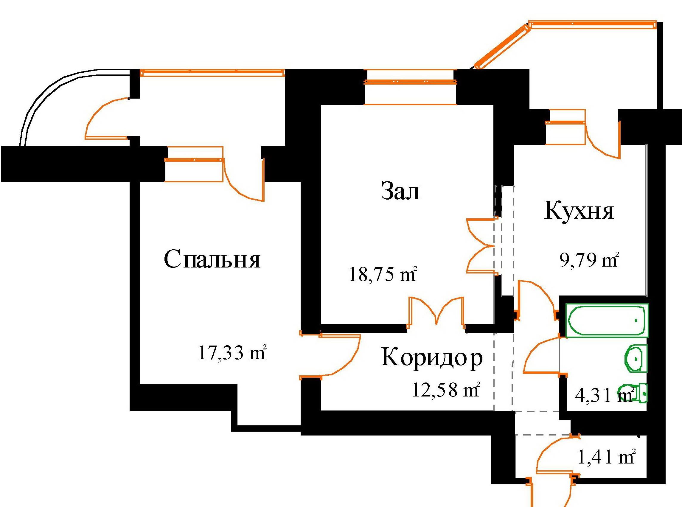 план до Image