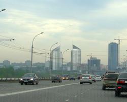 Вид с Димитровского Моста.jpg