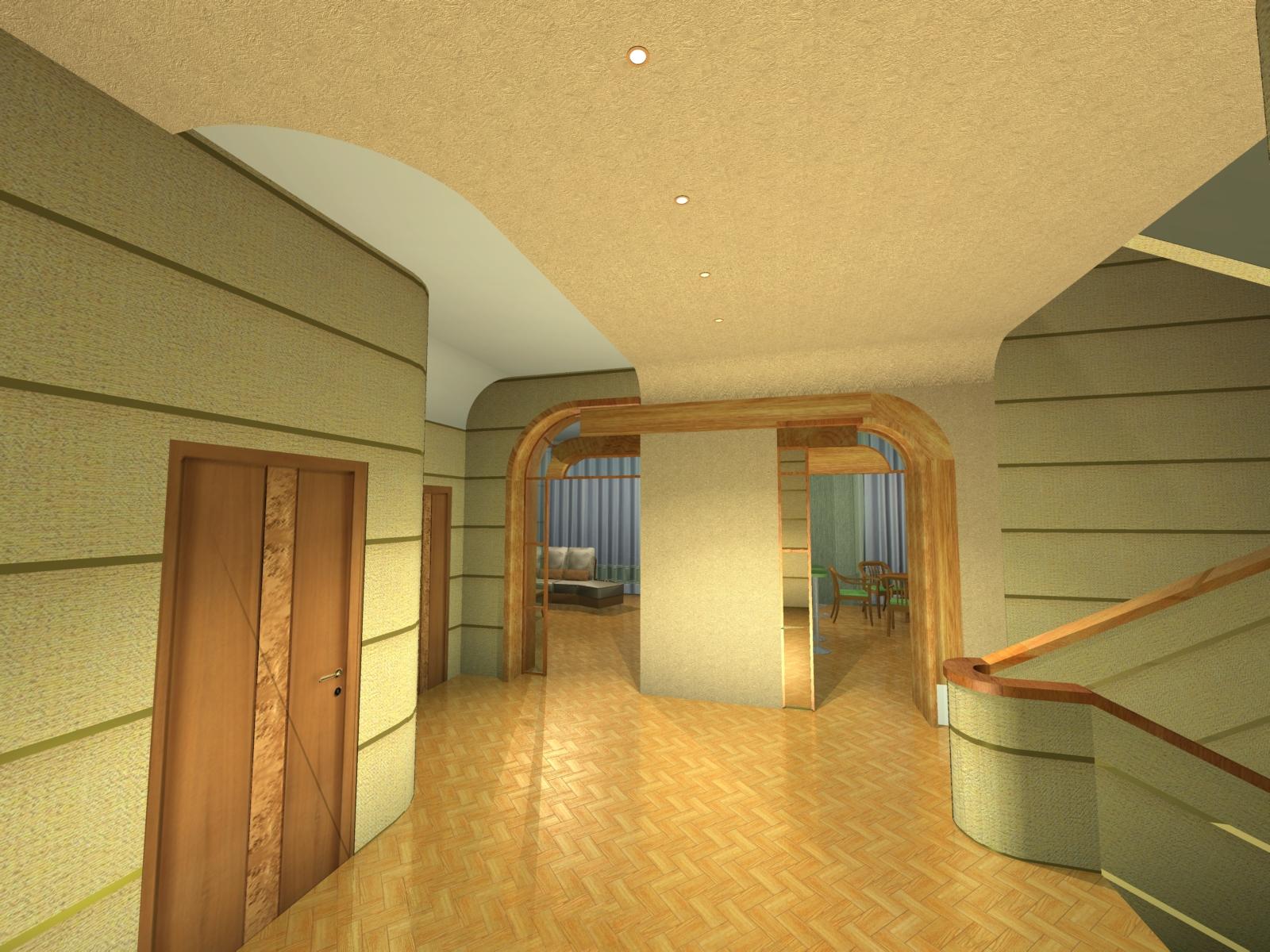 1 этаж#7