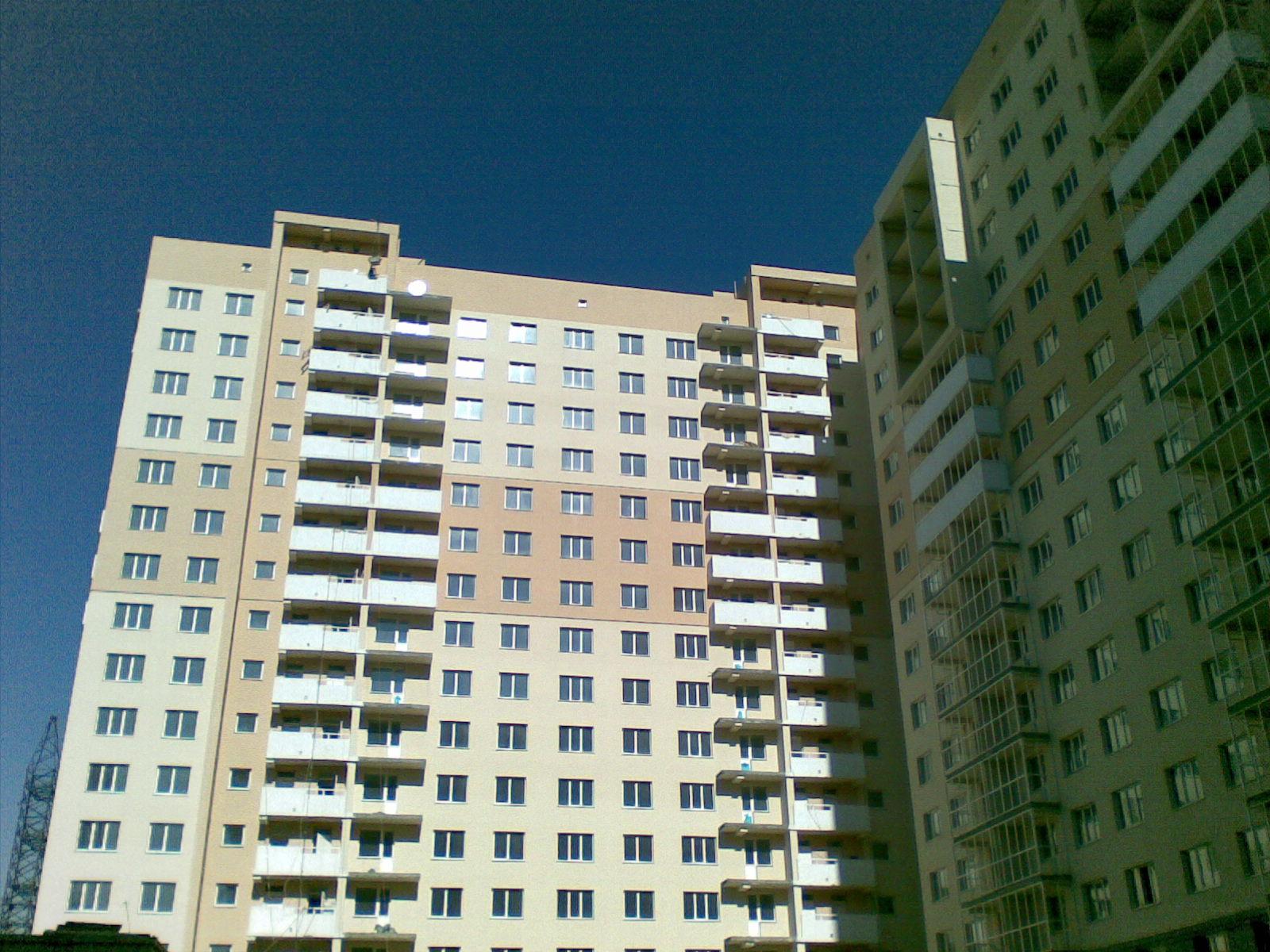 20042009(019).jpg