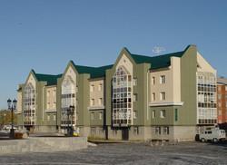 ул.Гагарина, 290