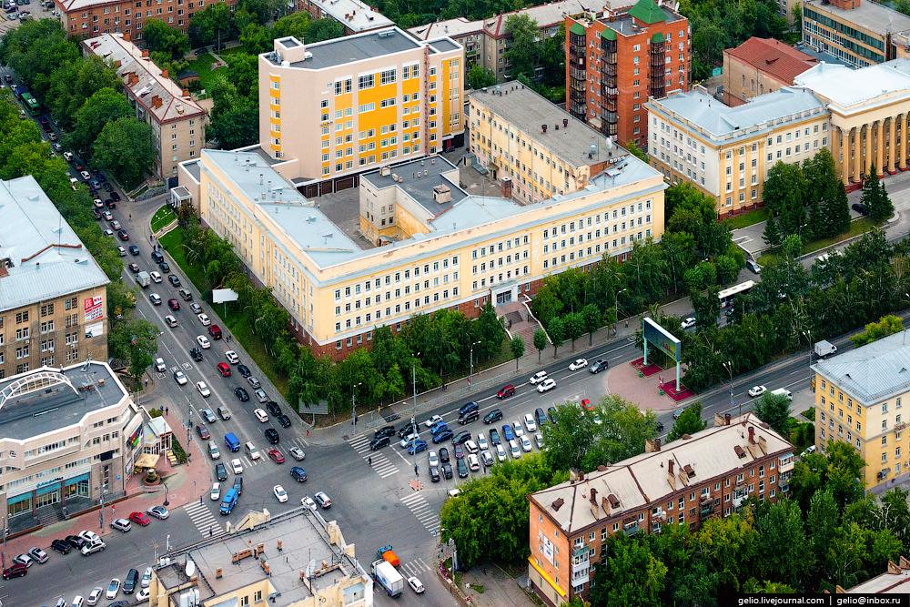 Novosibirsk-helicopter_33